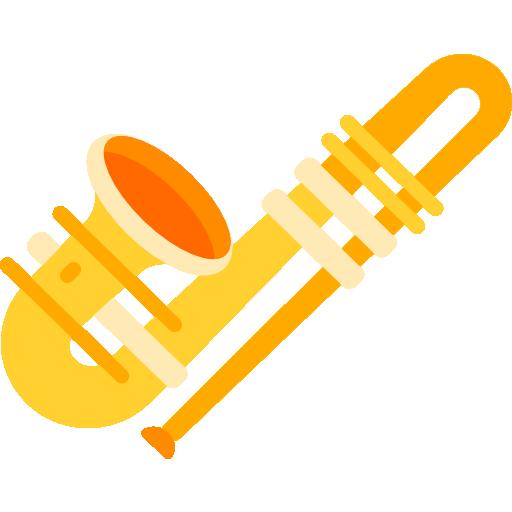 Trombon Kursu